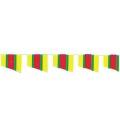73-116 ペナント旗ストライプ(15枚付)
