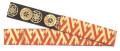 金-8041 半纏帯・金印