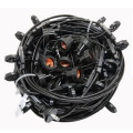 【国産品】T8750(h2230) 提灯コード 30灯式●防雨型【ちょうちん付属品】
