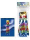 ATF-K250 カラー吹流し(1セット5袋)