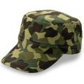 CMF カムフラージュCAP(丸天型) フリーサイズ  カラー3色【キャップ・帽子/名入れ可】
