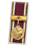 MY-9361 メダル/オリジナルメダル【表彰グッズ】
