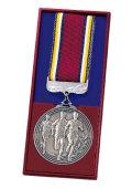 MY-9624 メダル/ファインメダル【表彰グッズ】