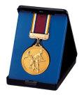 MY-9621 メダル/ファインメダル【表彰グッズ】