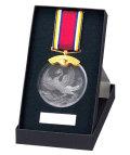 MY-9723 メダル/ハーモニーメダル【表彰グッズ】