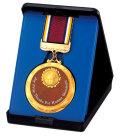 MY-9730 メダル/ワールドメダル【表彰グッズ】