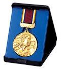 MY-9743 メダル ダイナミックメダル | 表彰グッズ