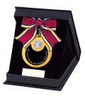 MY-9800 メダル/グレイシャスメダル【表彰グッズ】