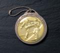 MY-9980 メダル マイティタグ | 表彰グッズ