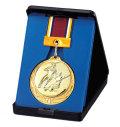 MY-9990 メダル マイティメダル | 表彰グッズ