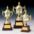 NO-2761 優勝カップ ベストセレクション A/B/C 3サイズ | 表彰グッズ