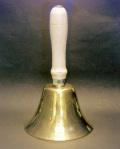 S83-06 ハンドベル