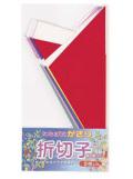 TOK-200 折切子(1セット30袋)