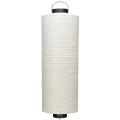 Tk320(Z762) 桶型20号桶提灯 60×160cm【ちょうちん】