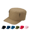 【5個以上~】EF エアーフォース CAP 全7種 | フリー(調整式) コットンキャップ 帽子 名入れ可能