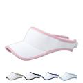 【5個以上~】FC3 ファンクション CAP Ver.3 全5種 | フリー(調整式) 吸水速乾 UVカット キャップ 帽子 名入れ可能