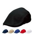 【5個以上~】FC6 ファンクション CAP Ver.6 全6種 | フリー(調整式) 吸水速乾 UVカット キャップ 帽子 名入れ可能