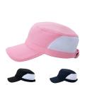 【5個以上~】FC7 ファンクション CAP Ver.7 全3種 | フリー(調整式) 吸水速乾 UVカット キャップ 帽子 名入れ可能