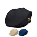 【5個以上~】HNT ハンチング CAP 全3種 | フリー(調整式) メッシュ キャップ 帽子 名入れ可能