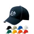 【5個以上~】RX リフレックス CAP 全9種 | フリー(調整式) 反射生地 キャップ 帽子 名入れ可能