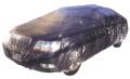 SE-LL ディスポカバー(コーナーゴム入り) LLサイズ/ワンボックス・RV車用