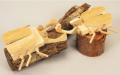 木工工作キット/昆虫貯金箱