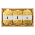 小判型バスボム3個入×30セット/入浴剤【ノベルティ・販促に】