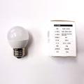 防雨型 提灯用LED電球 提灯用LEDランプ 10個セット E26口金【ちょうちん用】