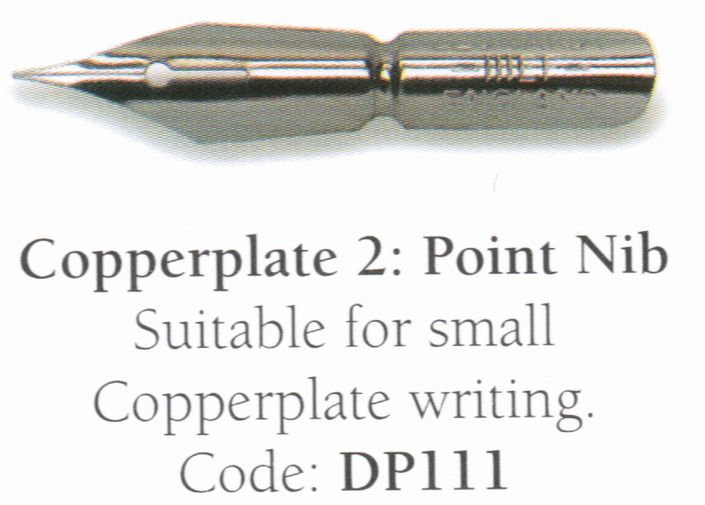 man-DP111