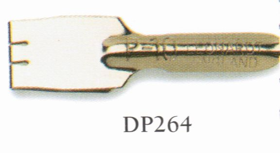 man-DP264