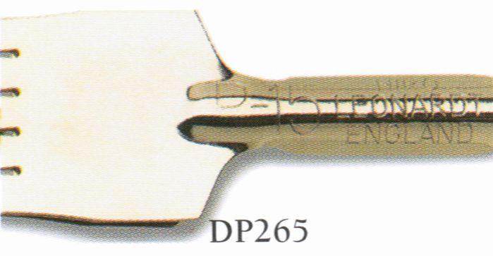 man-DP265