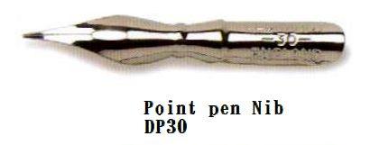 man-DP30