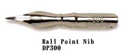 man-DP300