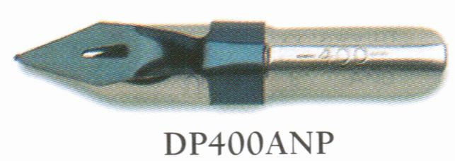 man-DP400ANP