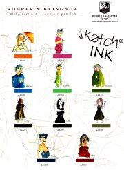 sketch.INK.