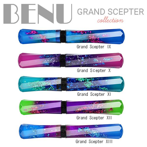 BENU_grandscepter.jpg