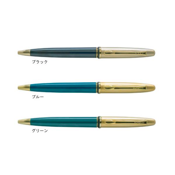 V90 クラシック ボールペン