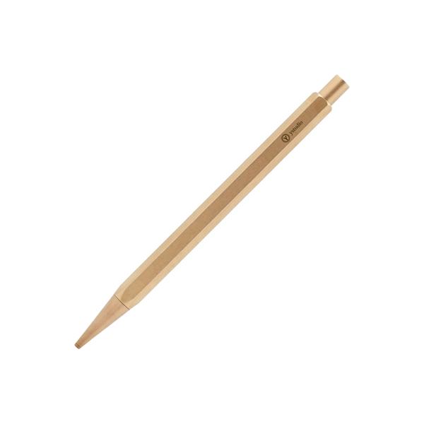 ワイスタジオ クラシック スケッチングペンシル 2.0mm