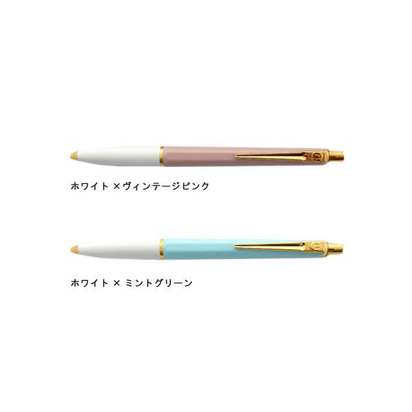 エポカP ラックス ボールペン