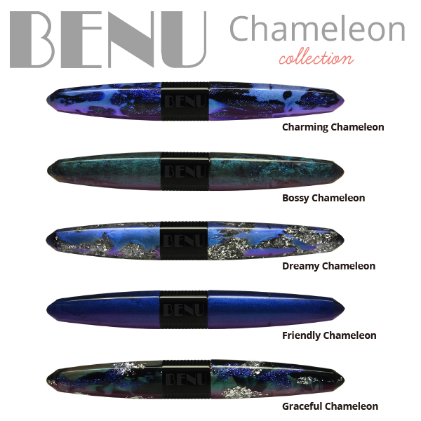 BENU_ChameleonSNS02.jpg