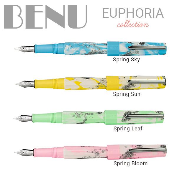 BENU_Euphoria_Spring.jpg