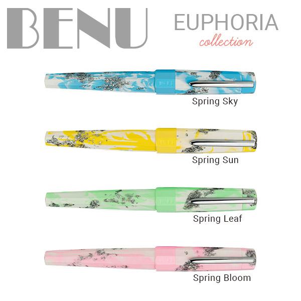 BENU_Euphoria_Spring_1.jpg