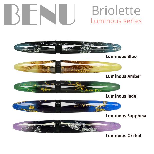 BENU_L_brioletteSNS02.jpg