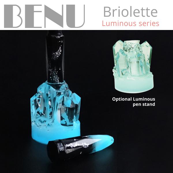 BENU_L_brioletteSNS03.jpg