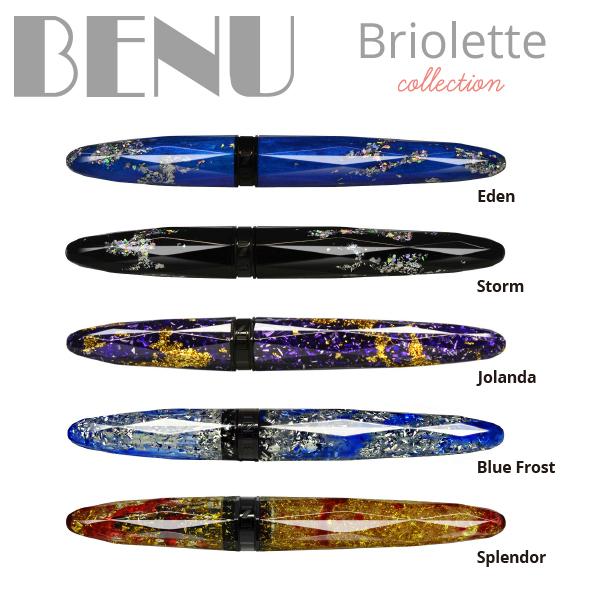 BENU_brioletteSNS02.jpg