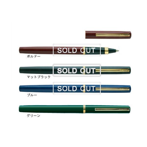 V3 ボールペン