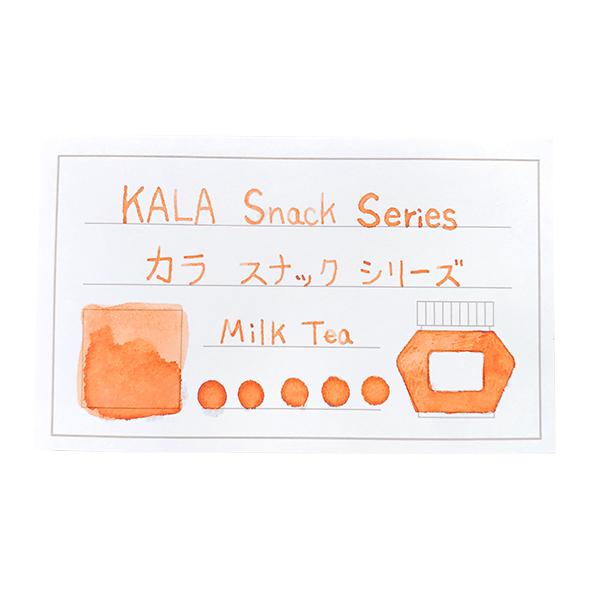 KALA_Snack_MilkTea.jpg