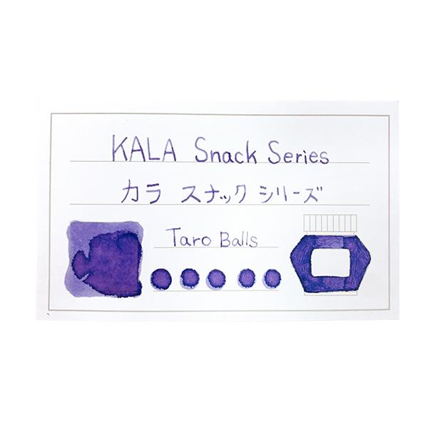 KALA_Snack_TaroBalls.jpg