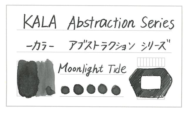 KALA_abst_moonlight.jpg