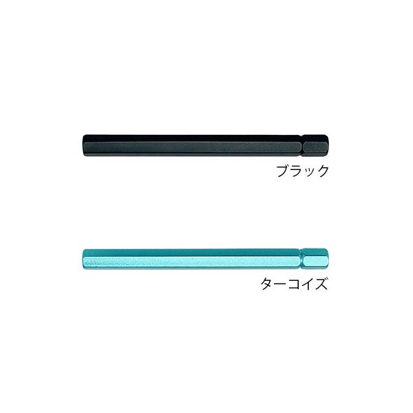 YS-STAT-limited-sharpshin.jpg